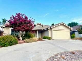 216 N Dearborn Street, Redlands, CA 92374 (#EV21162295) :: Eight Luxe Homes