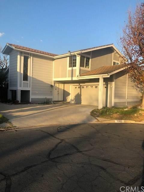 1145 Hastings Court, San Dimas, CA 91773 (#CV21159527) :: Doherty Real Estate Group