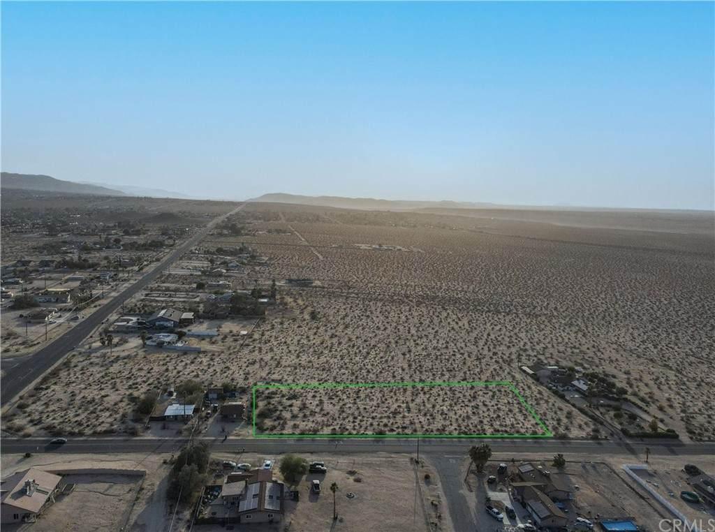 5658 Mesquite Springs Road - Photo 1