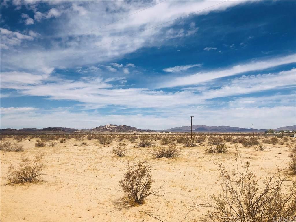 2 Mesa Drive - Photo 1
