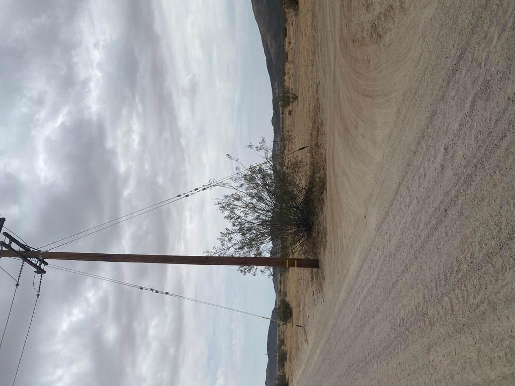 0 Cascade Road - Photo 1