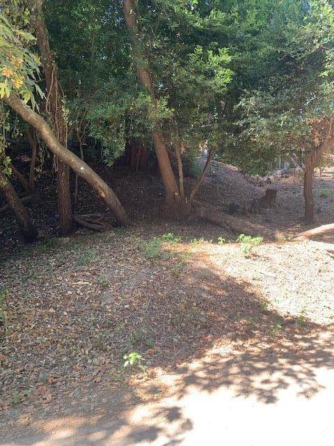 0 Creekside Way - Photo 1
