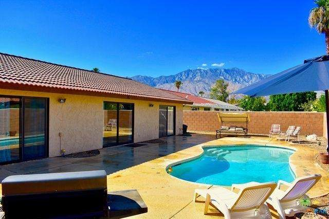 67350 Rango Road, Cathedral City, CA 92234 (#219065337DA) :: Eight Luxe Homes