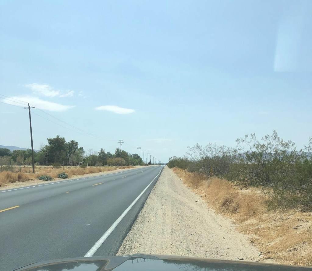 0 Highway 247 Highway - Photo 1