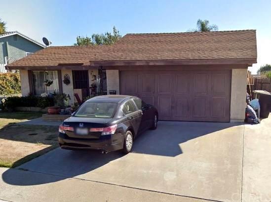 4474 Via Del Valle, Yorba Linda, CA 92886 (#CV21163269) :: Cochren Realty Team | KW the Lakes