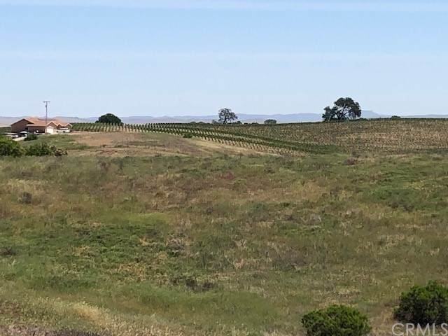 5125 Needs Road, Paso Robles, CA 93446 (#NS21163326) :: Jett Real Estate Group
