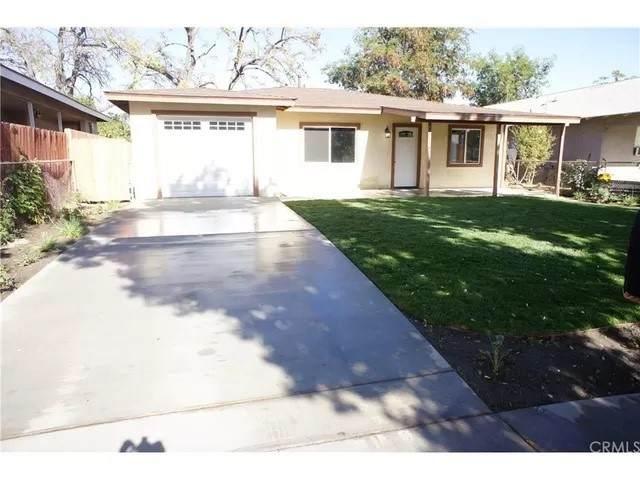 1330 W Belleview Street #2, San Bernardino, CA 92410 (#OC21163329) :: Mark Nazzal Real Estate Group