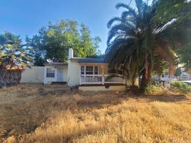 720 65th Street, San Diego, CA 92114 (#IG21162702) :: Jett Real Estate Group