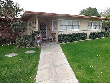 82181 Miles Avenue, Indio, CA 92201 (#219065372DA) :: eXp Realty of California Inc.