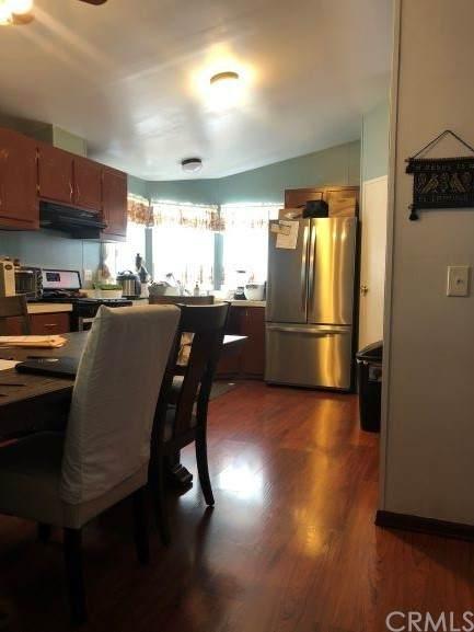 1931 E Meats Avenue #80, Orange, CA 92865 (#PW21163614) :: Jett Real Estate Group