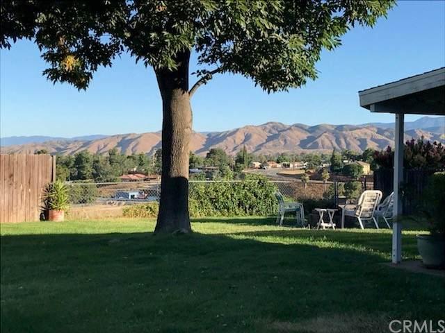 35231 La Flora Drive, Yucaipa, CA 92399 (#EV21163104) :: Millman Team