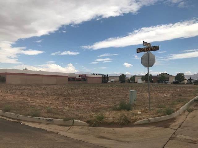 0 Powhattan Road - Photo 1