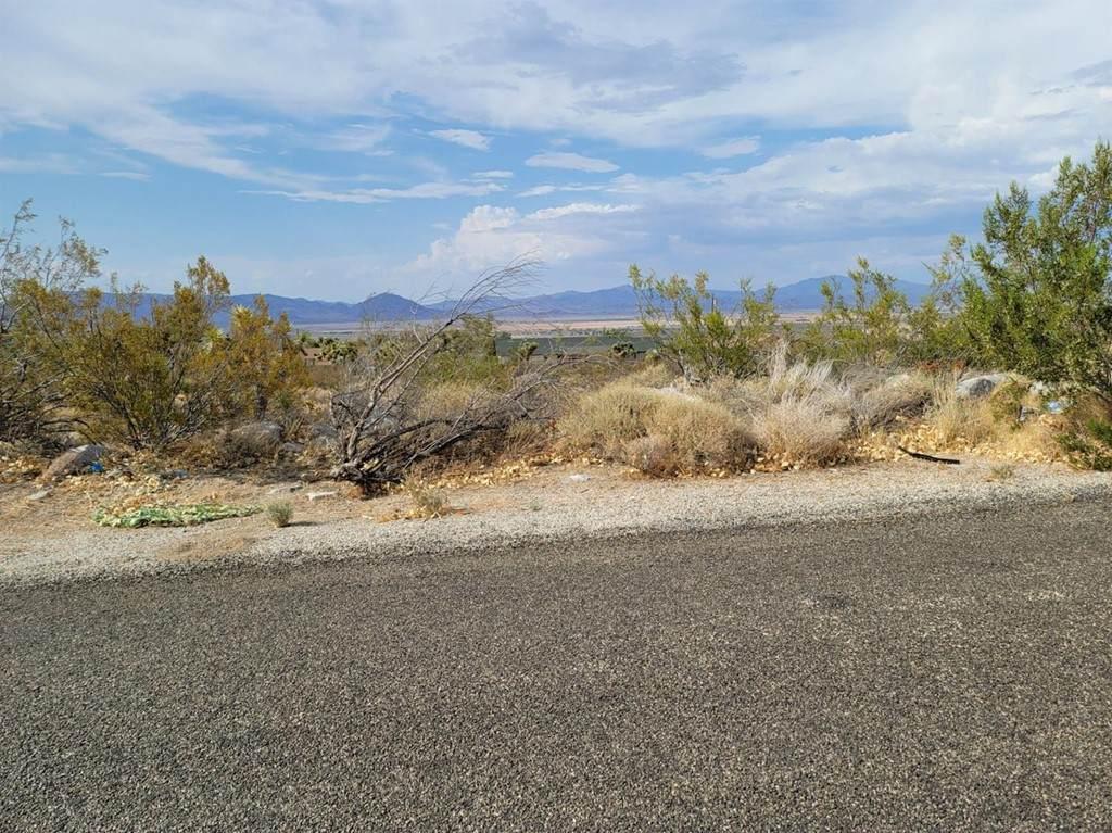 0 Sapphire Road - Photo 1