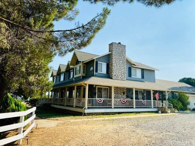 10495 Bluff Street, Banning, CA 92220 (#EV21164074) :: Legacy 15 Real Estate Brokers