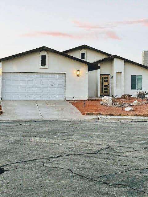 80684 Columbia Avenue, Indio, CA 92201 (#219065399DA) :: Powerhouse Real Estate