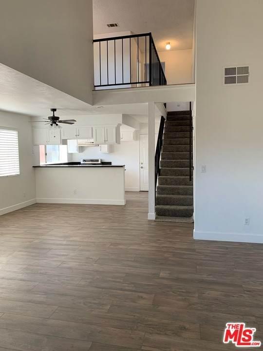 16590 Terrace Lane H, Fontana, CA 92336 (#21765424) :: Cal American Realty