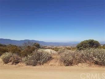 0 Lake Canyon Drive - Photo 1