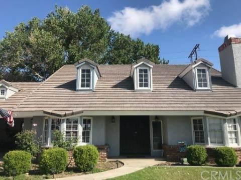 12645 Pinehurst, Victorville, CA 92395 (#CV21164779) :: Eight Luxe Homes