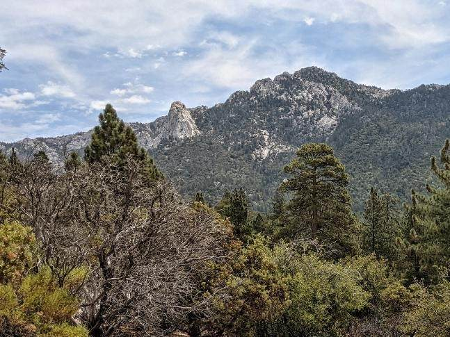 0 Rockdale Spur - Photo 1