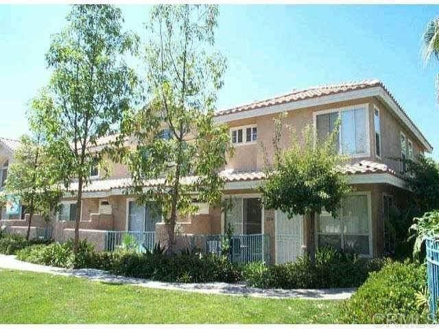 2886 Cabo Bahia, Chula Vista, CA 92114 (#PTP2105266) :: Mark Nazzal Real Estate Group