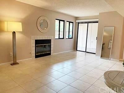 8313 Vineyard Avenue #3, Rancho Cucamonga, CA 91730 (#AR21164984) :: The Alvarado Brothers