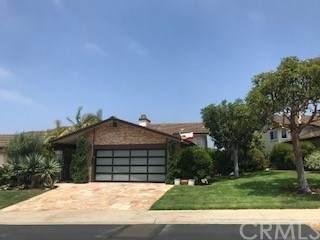 17 Whitewater Drive, Corona Del Mar, CA 92625 (#OC21164686) :: Pam Spadafore & Associates