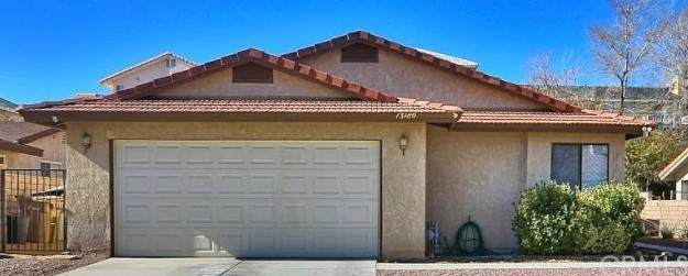13180 Candleberry Lane, Victorville, CA 92395 (#IG21165104) :: Eight Luxe Homes