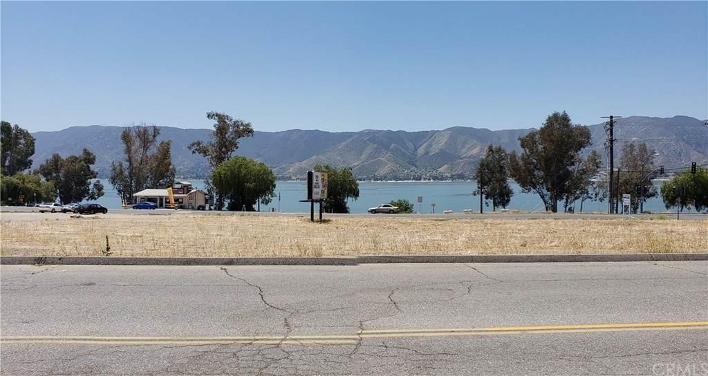 36 Lakeshore Drive - Photo 1