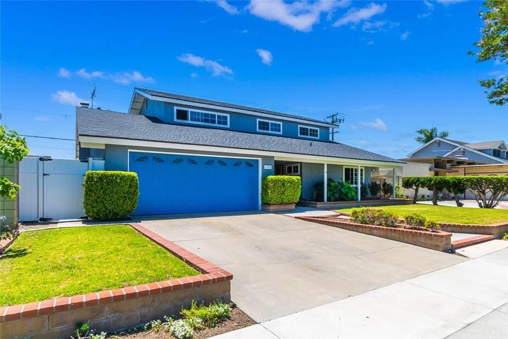 6302 Santa Ynez Drive - Photo 1