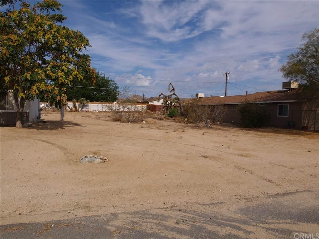 6366 Indio Avenue - Photo 1