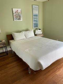 80 Jennings Court, San Francisco, CA 94124 (#ML81855912) :: A|G Amaya Group Real Estate