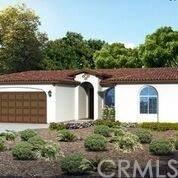 1352 Roma Street, Madera, CA 93637 (#MD21166674) :: Legacy 15 Real Estate Brokers