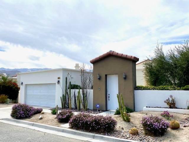 36353 Paseo Del Sol, Cathedral City, CA 92234 (#219065498DA) :: Latrice Deluna Homes