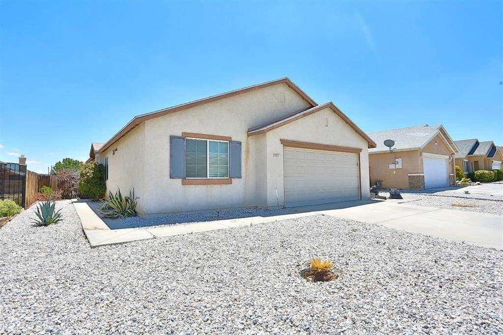 13157 Red Willow Way - Photo 1
