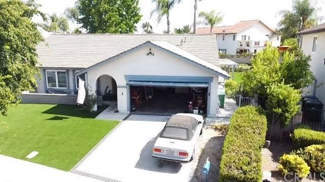 23331 Ancia Lane, Mission Viejo, CA 92691 (#TR21166032) :: Plan A Real Estate