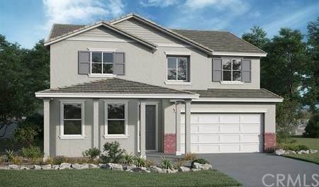 12622 Alveda Street, Victorville, CA 92394 (#EV21166860) :: eXp Realty of California Inc.