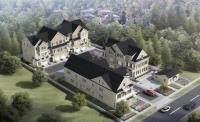 40829 Raduno Terrace, Fremont, CA 94538 (#ML81856057) :: Zen Ziejewski and Team