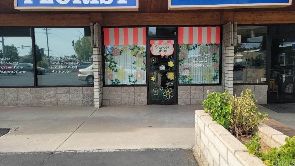 26010 Mccall Boulevard - Photo 1