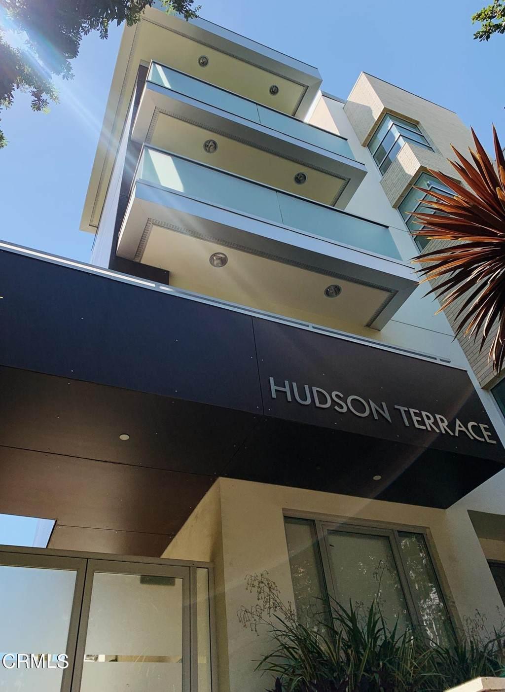 257 Hudson Avenue - Photo 1