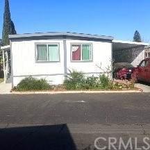 12700 Elliott Avenue #413, El Monte, CA 91732 (#CV21164519) :: RE/MAX Empire Properties