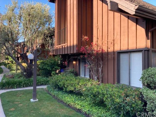 1418 Dalmatia Drive, San Pedro, CA 90732 (#SB21166581) :: Millman Team