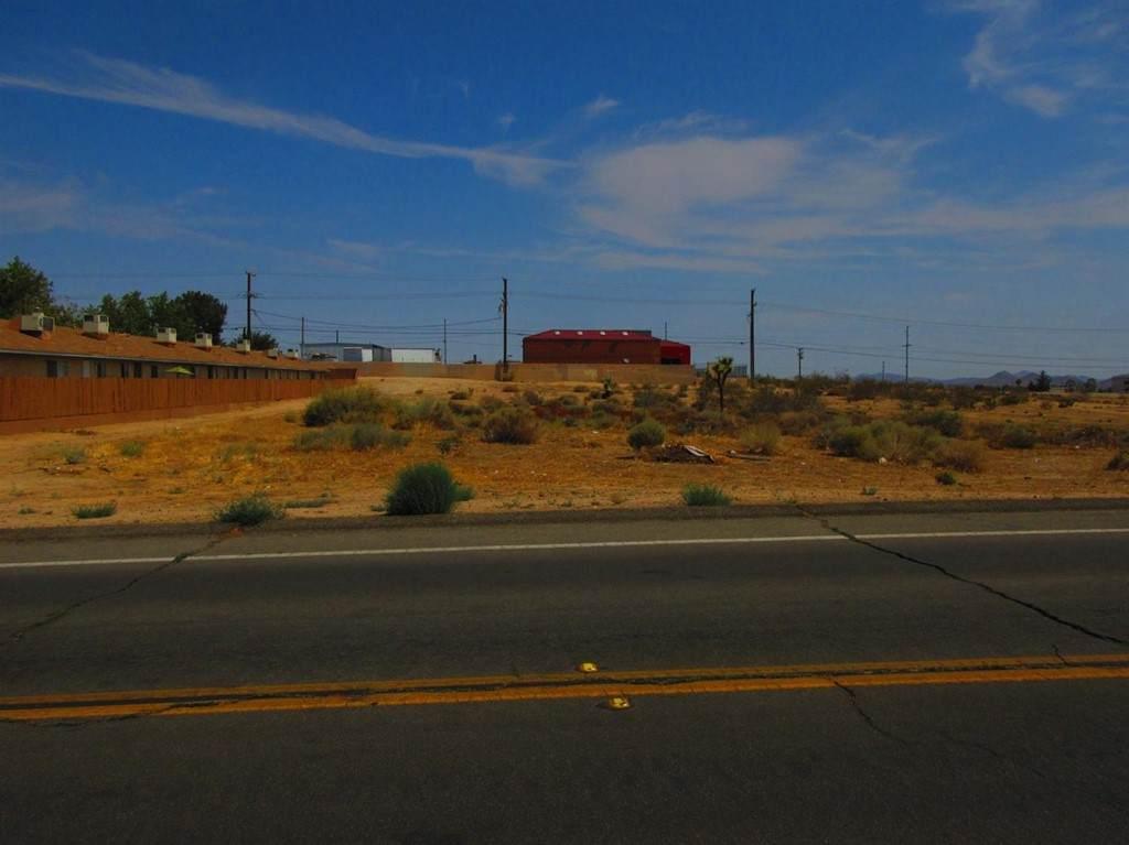 0 Sequoia Street - Photo 1
