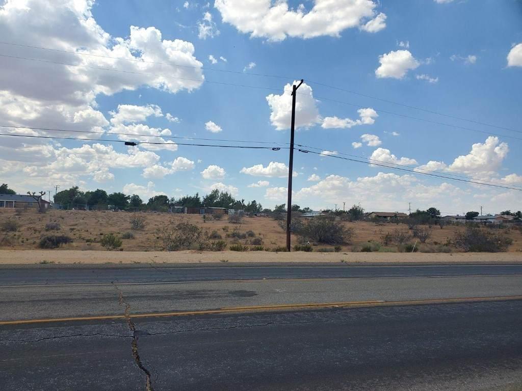 223 Lot Hesperia Road - Photo 1