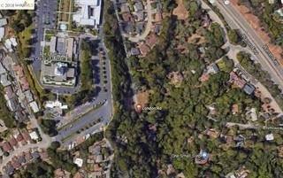 0 London Road, Oakland, CA 94608 (#ML81856193) :: Legacy 15 Real Estate Brokers