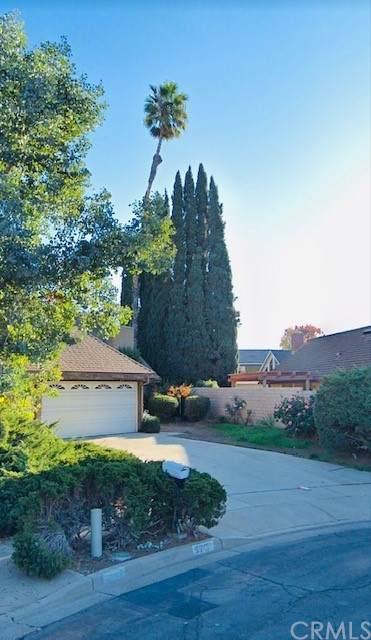2213 Meadow Lane, Fullerton, CA 92831 (#PW21168004) :: Latrice Deluna Homes