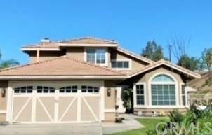 9410 Brian Way, El Cajon, CA 92021 (#SW21167205) :: Cochren Realty Team   KW the Lakes