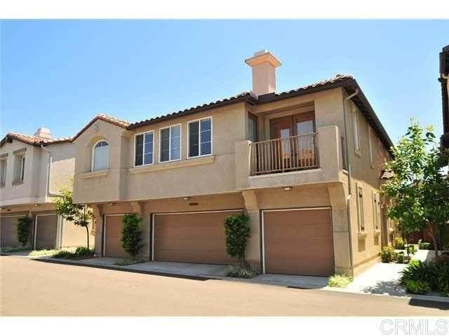 2110 Cantata Drive #49, Chula Vista, CA 91914 (#PTP2105412) :: Cochren Realty Team   KW the Lakes