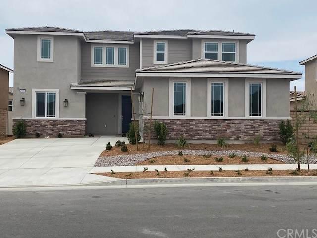 24615 Fair Oaks Lane, Menifee, CA 92584 (#EV21168233) :: Frank Kenny Real Estate Team