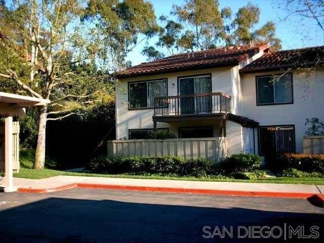 4090 Rosenta Ct. #190, San Diego, CA 92122 (#210021722) :: Massa & Associates Real Estate Group | eXp California Realty Inc
