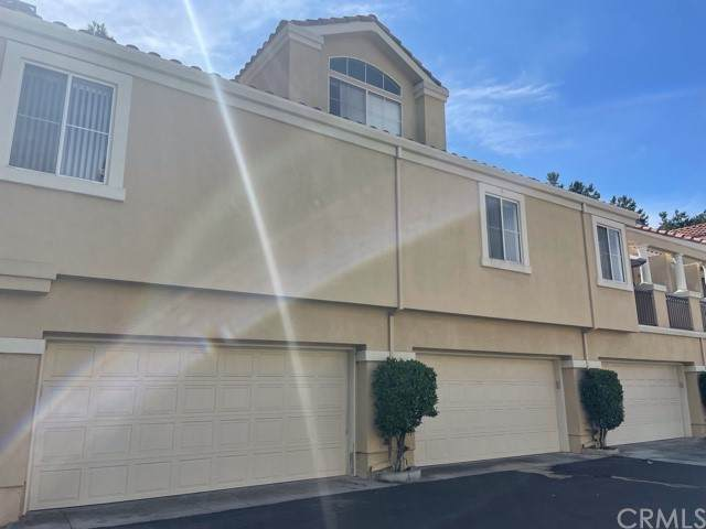 1 Orchestra Lane, Aliso Viejo, CA 92656 (#SW21168542) :: Swack Real Estate Group | Keller Williams Realty Central Coast